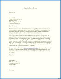 Best Ideas Of Sample Email Cover Letter With Salary History Great