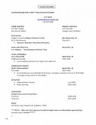 Resume Elegant Resume Templates For Students In High School Resume