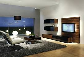 tv room furniture ideas. Simple Furniture Small Tv Room Ideas Furniture Design Regarding Remodel 4  Living Layout With On L