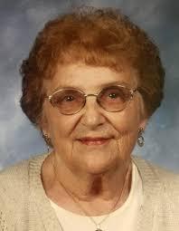 Obituary for Eleanor P. (Cummings) Richter | Eberhardt-Stevenson ...