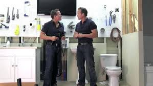 bathroom smells. bathroom drains smell like sewer charming smells intended for sink