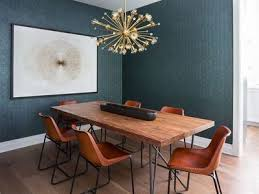 27 dazzling dining room lighting ideas for every style