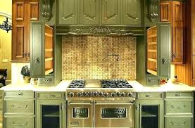 replace kitchen counter replace kitchen how to install kitchen yourself replace kitchen counter replace kitchen cost