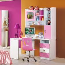 kids desk furniture. Kid Desk Furniture. Buy Kindergarten Furniture Preschool Children Table Kids. View Larger Kids