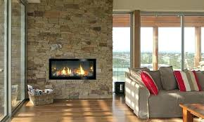 vent free fireplace logs vent free gas logs charred hickory remote ready inch vent free natural