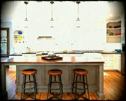 picturesque island kitchen modern. Kitchen Islands With Stools For Sale Wooden Wall Shelves Modern Chartreuse Island Uniquely Dangling Decorations White Picturesque