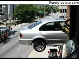 BMW Convertible funny bmw complaint : 50 Most Funny Dangerous Pictures And Images
