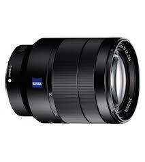 sony 24 70 f4. sony vario-tessar t* fe 24-70mm f/4 za oss lens (cashback rp 1.500.000) 24 70 f4 /