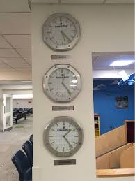 audemars piguet wall clock ap clocks in bermuda airport pic heavy replica watch info large hands hobby lobby gustav becker a guide to identification sears