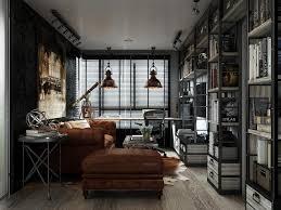 Home Designs: Hardwood Flooring Options - Loft Design Ideas