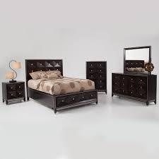 Bedroom Furniture Deals Bed Bobs Furniture Twin Bed Regarding Pleasant Bedroom Excellent
