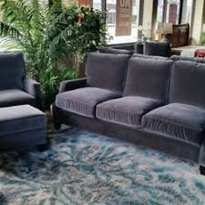High Point Furniture Finds 22 s Furniture Stores 1300 N
