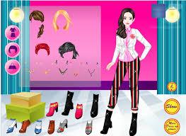 dress up make up games 2016 1 0 0 screenshot 9
