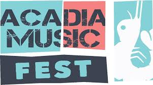 The acl eats food court at acl fest offers the most delicious festival food, drinks and sweets from austin and the surrounding area's. Acadia Music Fest 2021 Lineup Sep 18 2021