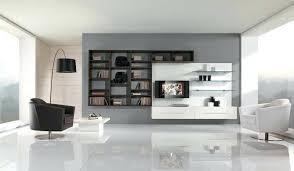 living room tile flooring pakainfo
