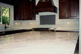Complete Interior Solutions V V Mohalla  Interior Designers In Interior Solutions Kitchens