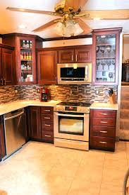 Kitchen Cabinet Estimate Kitchen Cabinet Estimate Lovely Invoice And New 711 Home Design