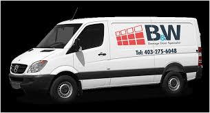 Garage Doors Repair Calgary  Looking For Installation Sales U0026amp Parts