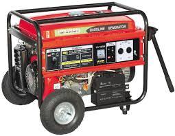 first electric generator. Beautiful Electric Heavy Load Shedding Spurs UPS Generators Sale Inside First Electric Generator T