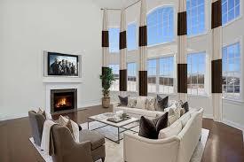 fireplace gallery glastonbury ct ideas
