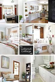 The Lettered Cottage Blog