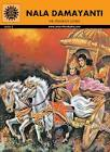 Dhundiraj Govind Phalke Nala Damayanti Movie