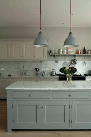 lovely honed marble countertops and honed marble countertop medium size of vs marble honed vs encouraging honed marble countertops