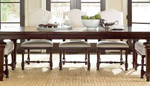 grey chairs and cape puluxy dining room sets set gray table town woodinville white light wood