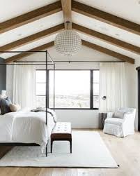 Vaulted ceiling wood beams Adding Vaulted Wood Beam Ceilings Collection By Ashley Calvi Board Owner Follow 1145 Likes 17 Comments Studio Mcgee studiomcgee On Instagram Yachtbrokerco 76 Best Vaulted Wood Beam Ceilings Images In 2019 Wood Beam