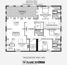 Beautiful Dr Horton Floor Plan Archive To Design Decorating By besides  additionally DR Horton Rose Floor Plan via   nmhometeam     DR Horton Floor together with Dr Horton Home Plans further Images About DR Horton Floor Plans On Pinterest Models additionally Drhorton home plans   Home plan further 100    Dr Horton Azalea Floor Plan     Azalea Lake Walk in addition  further  moreover DR Horton Brookshire Floor Plan via   nmhometeam     DR Horton additionally . on d r horton floor plan archive