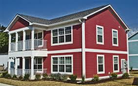 duplex apartment plans 1600 sq ft 2 unit 2 floors 2 bedroom