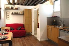cheap single bedroom apartments cheapest one bedroom apartment 7 cheap  apartments in amusing inspiration cheap studio