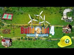 Build-a-lot 3 for Android - Download APK free