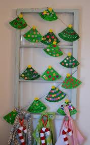 Cute And EASY Christmas Craft U2022 Christi FultzCute Easy Christmas Crafts