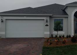 garage builders columbus ohio large size of door door repair castle rock co garage door installation castle