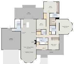 house plan house plans with passages old houses with secret rooms and