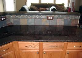 Coffee brown granite features shades of brown including coffee and chocolate. Coffee Brown Granite