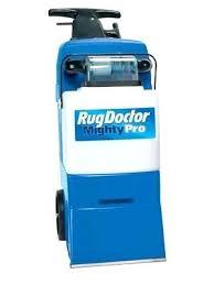 rug doctor pro instructions rug doctor carpet cleaner rug doctor mighty pro rug doctor deep carpet