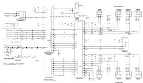jaguar mk2 wiring diagram pdf jaguar wiring diagrams online
