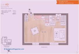 house construction plans for 30x40 site 30 x 40 pole barn house plans best 30 x