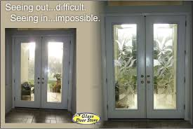 glass double front doors. Interesting Double Replace The Clear Glass Inserts In Tall Double Doors With Decorative  Door Inside Glass Double Front Doors I