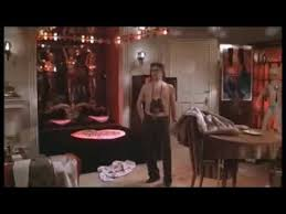 """Foul Play (1978) Dancing Scene """"Bee Gees - Stayin' Alive"""" - YouTube"""
