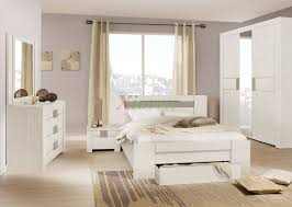 gautier furniture prices. Master Bedroom Set White Ash | Xiorex Gami Moka Bed Sets By Gautier Are Contemporary European Furniture Prices