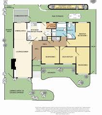 House Building Plans Software Free  Bed Floor Plan Floor Plan - Home design plans online