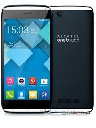 Alcatel Idol Alpha (One Touch Idol ...
