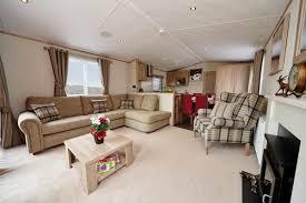 Lodge Bedroom Furniture Helmsley Lodge Range Carnaby Caravans