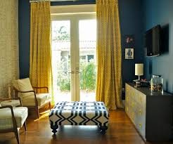 home decorating trends hot