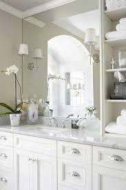 white bathroom decor. White Bathroom Decorating Ideas Decor 0