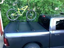 Truck Bed Covers Walmart Pickup Bed Bike Rack Bike Racks For Trucks ...
