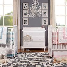 nursery white furniture. view all collections nursery white furniture f